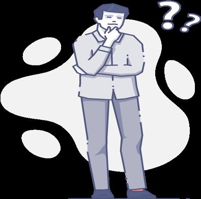 Managed IT Service FAQ